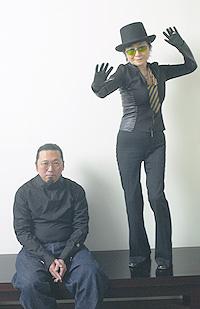 yoko_murakami